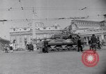Image of Liberation of Rome Italy, 1944, second 11 stock footage video 65675040761