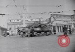 Image of Liberation of Rome Italy, 1944, second 12 stock footage video 65675040761