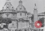 Image of Liberation of Rome Italy, 1944, second 3 stock footage video 65675040762
