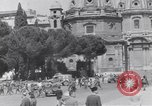 Image of Liberation of Rome Italy, 1944, second 6 stock footage video 65675040762