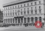 Image of Liberation of Rome Italy, 1944, second 12 stock footage video 65675040762