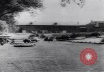 Image of Winston Churchill Quebec Canada, 1943, second 7 stock footage video 65675040767