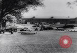Image of Winston Churchill Quebec Canada, 1943, second 8 stock footage video 65675040767