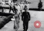 Image of Chiang Kai-shek Chungking China, 1943, second 7 stock footage video 65675040768