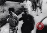 Image of Chiang Kai-shek Chungking China, 1943, second 10 stock footage video 65675040768