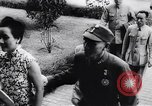 Image of Chiang Kai-shek Chungking China, 1943, second 12 stock footage video 65675040768