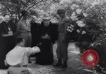 Image of General George Patton Sicily Italy, 1943, second 12 stock footage video 65675040771