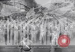 Image of Military parade Rio de Janeiro Brazil, 1943, second 6 stock footage video 65675040772