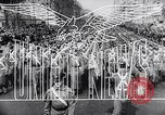 Image of Military parade Rio de Janeiro Brazil, 1943, second 7 stock footage video 65675040772