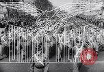 Image of Military parade Rio de Janeiro Brazil, 1943, second 9 stock footage video 65675040772