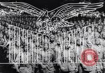 Image of Military parade Rio de Janeiro Brazil, 1943, second 10 stock footage video 65675040772