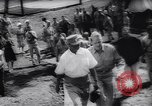 Image of Eleanor Roosevelt South Pacific Ocean, 1943, second 11 stock footage video 65675040776