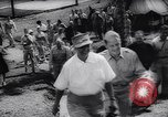 Image of Eleanor Roosevelt South Pacific Ocean, 1943, second 12 stock footage video 65675040776