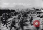 Image of Invasion of Italy Salerno Italy, 1943, second 7 stock footage video 65675040777