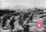 Image of Invasion of Italy Salerno Italy, 1943, second 9 stock footage video 65675040777