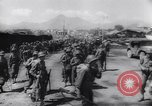 Image of Invasion of Italy Salerno Italy, 1943, second 10 stock footage video 65675040777