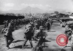 Image of Invasion of Italy Salerno Italy, 1943, second 11 stock footage video 65675040777