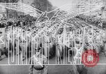 Image of Allied troops Rome Italy, 1944, second 9 stock footage video 65675040786