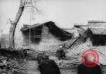Image of Chinese troops Changde China, 1943, second 12 stock footage video 65675040787