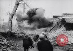 Image of Chinese troops Changde China, 1943, second 13 stock footage video 65675040787