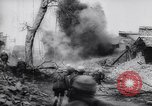 Image of Chinese troops Changde China, 1943, second 14 stock footage video 65675040787