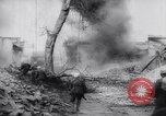 Image of Chinese troops Changde China, 1943, second 16 stock footage video 65675040787