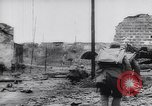 Image of Chinese troops Changde China, 1943, second 17 stock footage video 65675040787
