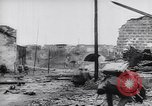 Image of Chinese troops Changde China, 1943, second 18 stock footage video 65675040787