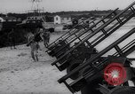 Image of anti-aircraft guns United States USA, 1944, second 7 stock footage video 65675040792