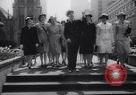 Image of American women United States USA, 1944, second 7 stock footage video 65675040797