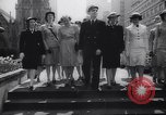 Image of American women United States USA, 1944, second 8 stock footage video 65675040797