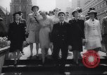 Image of American women United States USA, 1944, second 9 stock footage video 65675040797