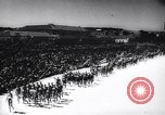 Image of Surf carnival Bondi Australia, 1944, second 8 stock footage video 65675040802