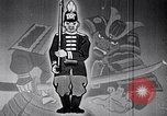 Image of modernization in Japan Japan, 1944, second 8 stock footage video 65675040804