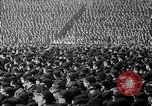 Image of modernization in Japan Japan, 1944, second 8 stock footage video 65675040805