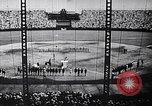 Image of Babe Ruth Japan, 1942, second 3 stock footage video 65675040808