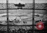 Image of Babe Ruth Japan, 1942, second 4 stock footage video 65675040808