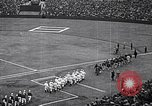 Image of Babe Ruth Japan, 1942, second 6 stock footage video 65675040808