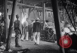 Image of Japanese workers and training of children for war Japan, 1941, second 2 stock footage video 65675040809