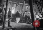 Image of Japanese workers and training of children for war Japan, 1941, second 3 stock footage video 65675040809