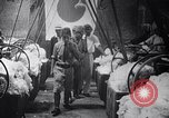 Image of Japanese workers and training of children for war Japan, 1941, second 4 stock footage video 65675040809