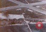 Image of strafing Pacific Theater, 1943, second 3 stock footage video 65675040815