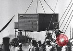 Image of US military aid to China through India in World War 2 India, 1942, second 9 stock footage video 65675040822