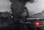 Image of Dutch harbor Aleutian Islands, 1942, second 8 stock footage video 65675040823