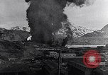 Image of Dutch harbor Aleutian Islands, 1942, second 9 stock footage video 65675040823