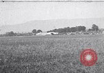Image of French Air unit Chaux France, 1918, second 1 stock footage video 65675040826