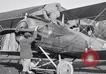 Image of French Air unit France, 1918, second 12 stock footage video 65675040828