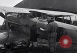 Image of 28th Escadrille France, 1918, second 5 stock footage video 65675040830