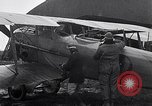 Image of 28th Escadrille France, 1918, second 12 stock footage video 65675040830