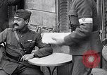 Image of French Air unit Viefvillers France, 1918, second 7 stock footage video 65675040831